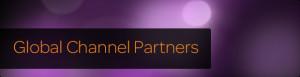 Overview Join Program Vendor Portal