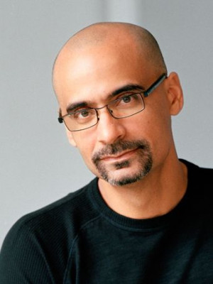 Junot Diaz, Drown: Sometimes you just have to try, even if you know it ...