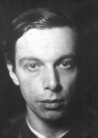 Fritz Scholder's Biography
