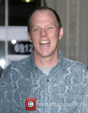Brian Helgeland Pictures