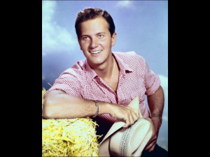 pat boone source http quoteko com dana plato nude videos and pictures ...