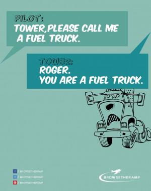 aviation #jokes #quotes