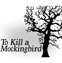 To_Kill_a_Mockingbird_-_Riverwalk_Theatre-resized200