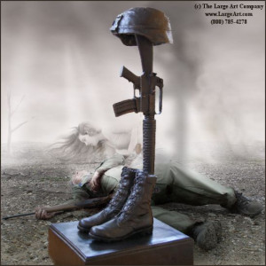 ... Soldiers Quotes, Fallen Soldiers, God Blessed, Die Soldiers, Angels