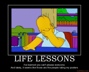 life-lessons-learn-simpsons