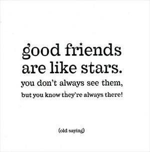 Friendship-Quote-18