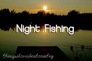 ... Girls, Fish Love Quotes, Buckets Lists, Girls Fish Quotes, Country