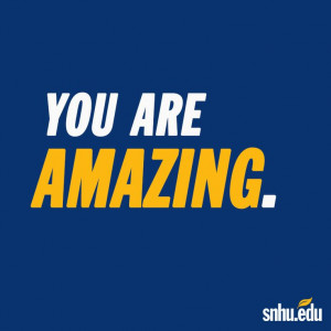 Always remember that you are amazing! REPIN this to pass along the ...