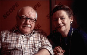 The Arthur Lowe Discussion Thread