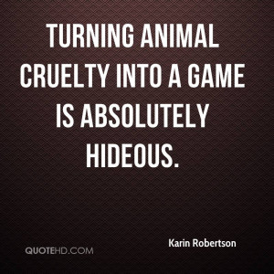 ... animal cruelty ads anti animal testing protest anti animal testing