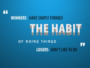 57 Success Quotes to Inspire part 2 (15)