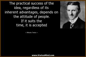Nikola Tesla Quotes God Nikola tesla quotes