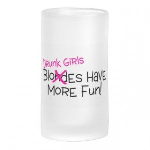 162314358_funny-drinking-quotes-mugs-funny-drinking-quotes-coffee-.jpg