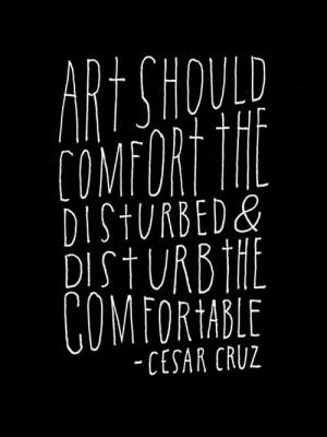 art quotes | Tumblr