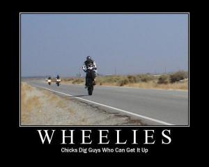 17964d1248805427-how-wheelie-848-wheelies.jpg