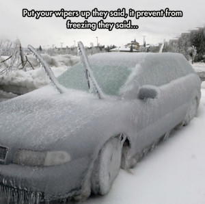 funny-picture-car-ice-freezing-cold