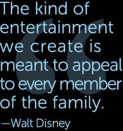 family activities the walt disney family museum invites families to ...