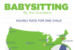 List-of-32-Catchy-Babysitter-Slogans-and-Taglines.jpg