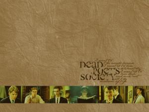 Dead-Poets-Society-dead-poets-society-10375090-1024-768.jpg
