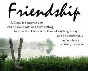 Broken Friendship Quotes HD Wallpaper 7