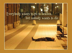 to heaven quotes poem death grieve loss quotes about balance