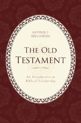 oldtestament - Newest pictures