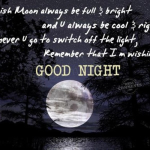 night quotes and sayings funny good night quotes and sayings