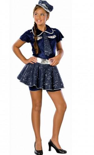 cop-costume-child-costume.jpg