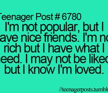 ... quote-quotes-teenager-teenager-post-text-truth-tumblr-asaelmalik-Favim