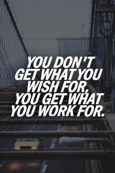 quotes inspiration people that work hard in life lazy people quotes ...