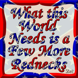 Tagged Redneck Comments, Tagged Redneck Graphics Codes!