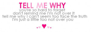 little too not over you lyrics photo lyrics.jpg