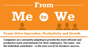 teamwork-infographic-header.jpg