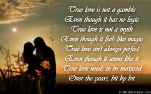 ... poems sweet romantic love poems sweet romantic love poems love poem