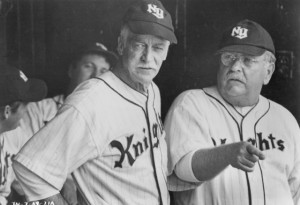 ... the natural names wilford brimley richard farnsworth still of wilford