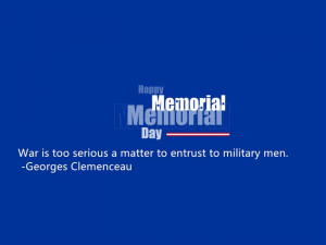 Famous Military Wife Memorial Day 2015 Quotes