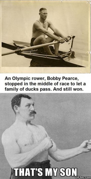 Funny-Overly-Manly-rower.jpg