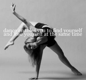Dancing quotes, inspirational dance quotes, famous dance quotes