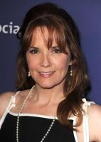 Brief about Lea Thompson By info that we know Lea Thompson was born
