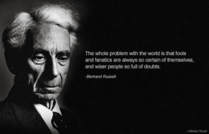 ... quotes, Inspirational quotes, inspirational quotes of famous people