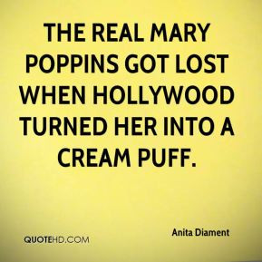 anita-diament-anita-diament-the-real-mary-poppins-got-lost-when.jpg