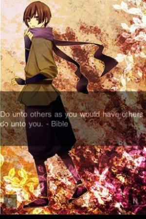 ninja-legend-brain-management-by-wise-saing-and-japanese-ninja-1-3-s ...