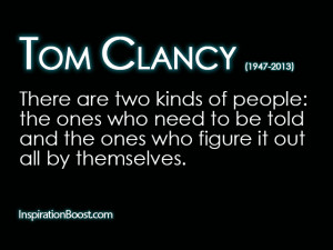 Tom-Clancy-Quotes