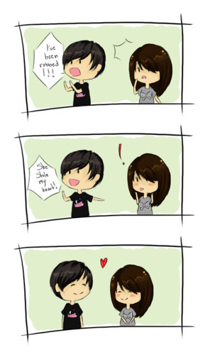 couple quotes cartoon love couple quotes cartoon love couple quotes ...