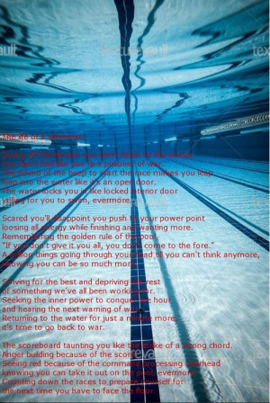 ... quotes 1 funny swimming quotes 2 funny swimming quotes 5 funny