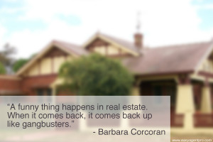 Barbara-Corcoran-the-best-famous-inspirational-real-estate-quotes-easy ...