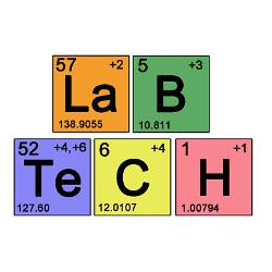 lab_tech_color_225_button.jpg?height=250&width=250&padToSquare=true