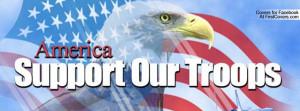 ... Proud Marine Wife, Military Pride, U.S. Coast Guard, and A True Hero