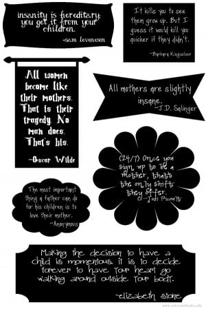 Mother's_Day_Quotes_Black_and_White-unknownmami