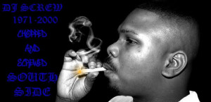 Dj Screw idea Pictures, Images and Photos